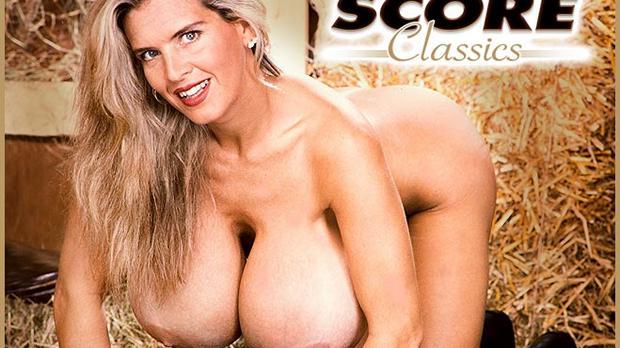 Score Classics discount